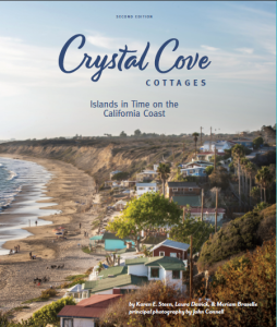 Crystal_Cove_Cottages