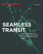 SPUR_Seamless_Transit_cover
